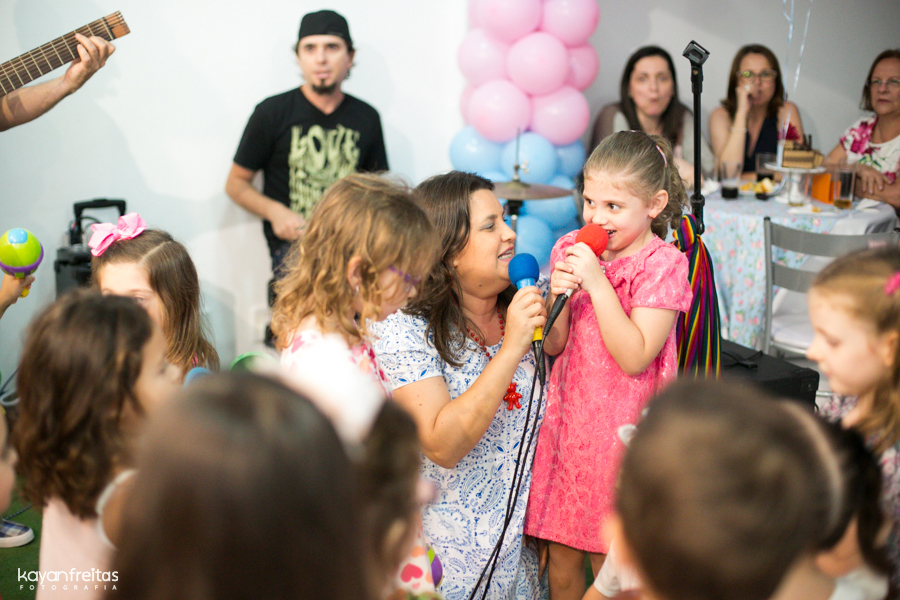 aniversario-infantil-5anos-0051 Beatriz - Aniversário de 5 anos - Mega Festas