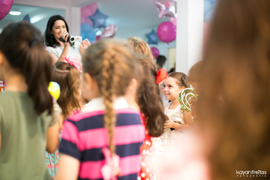 aniversario-infantil-5anos-0052 Beatriz - Aniversário de 5 anos - Mega Festas