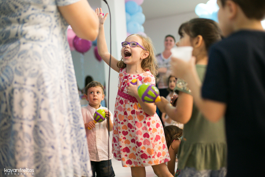 aniversario-infantil-5anos-0053 Beatriz - Aniversário de 5 anos - Mega Festas