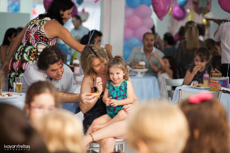 aniversario-infantil-5anos-0054 Beatriz - Aniversário de 5 anos - Mega Festas
