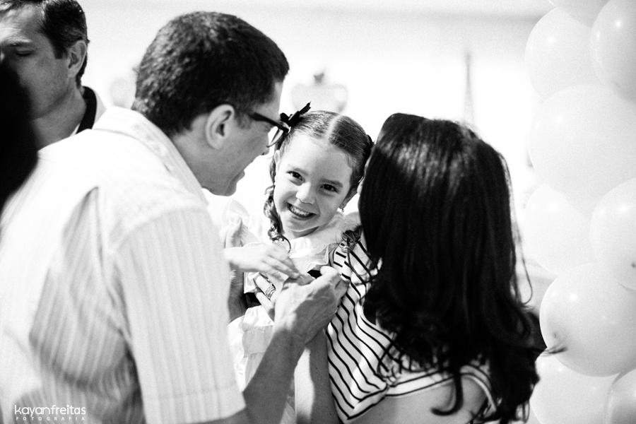 aniversario-infantil-5anos-0055 Beatriz - Aniversário de 5 anos - Mega Festas