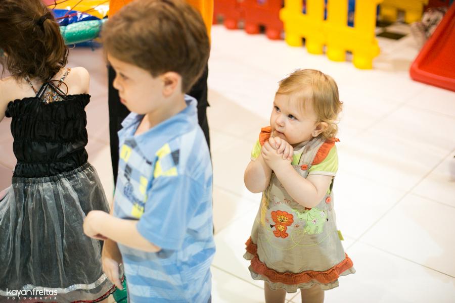 aniversario-infantil-5anos-0058 Beatriz - Aniversário de 5 anos - Mega Festas