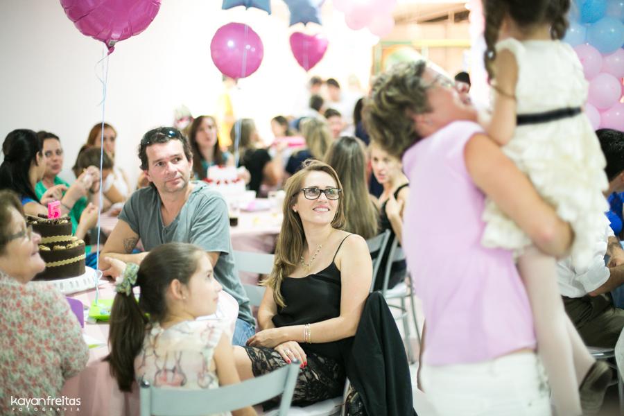 aniversario-infantil-5anos-0059 Beatriz - Aniversário de 5 anos - Mega Festas