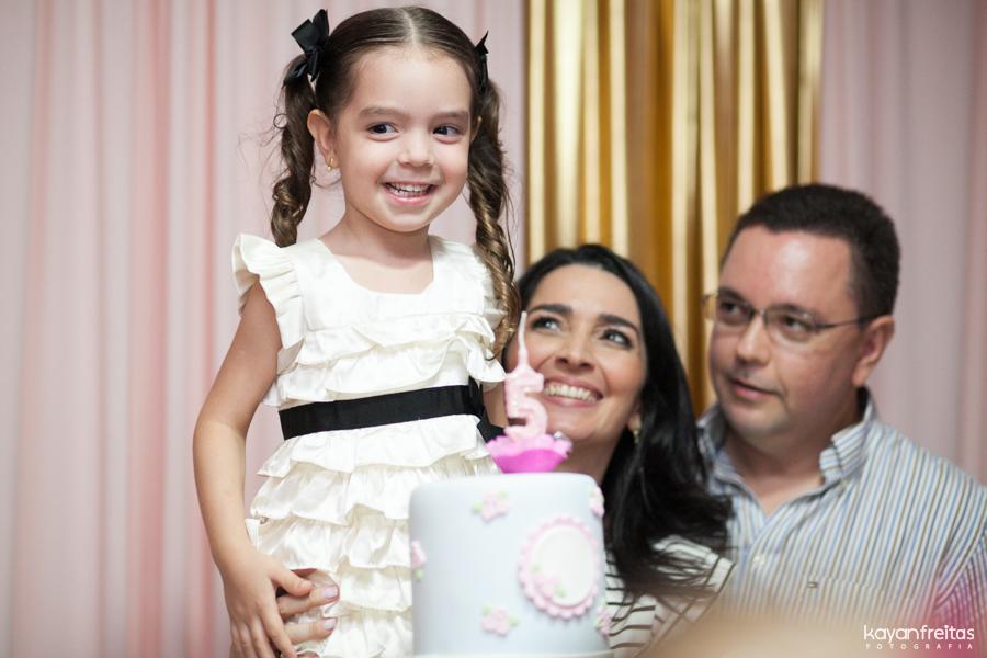 aniversario-infantil-5anos-0060 Beatriz - Aniversário de 5 anos - Mega Festas