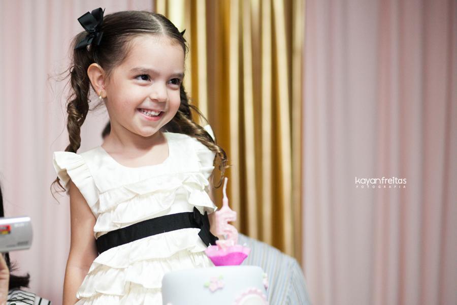 aniversario-infantil-5anos-0063 Beatriz - Aniversário de 5 anos - Mega Festas