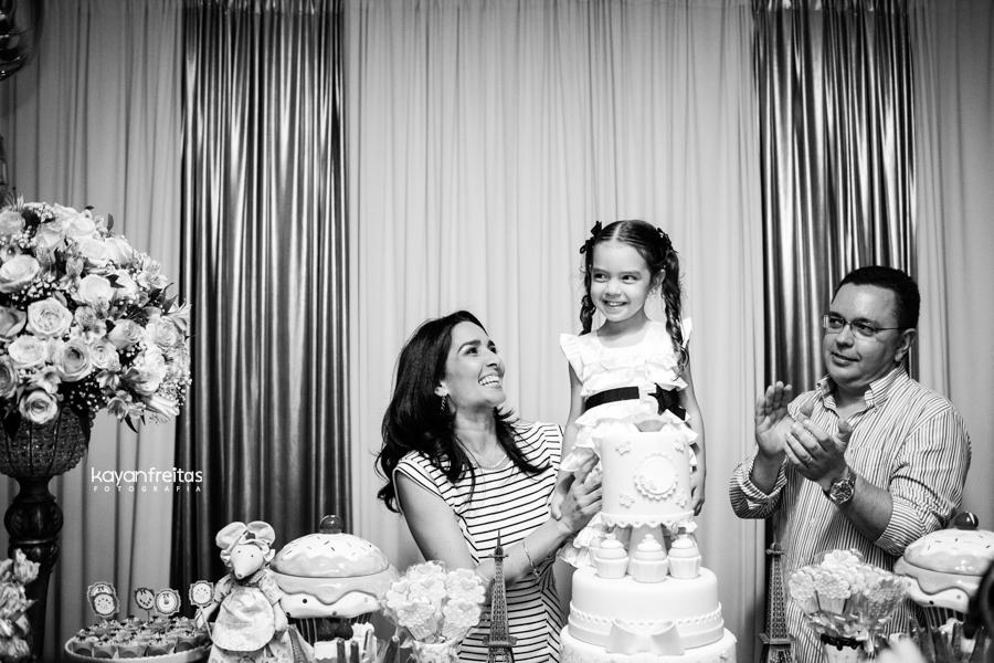 aniversario-infantil-5anos-0064 Beatriz - Aniversário de 5 anos - Mega Festas