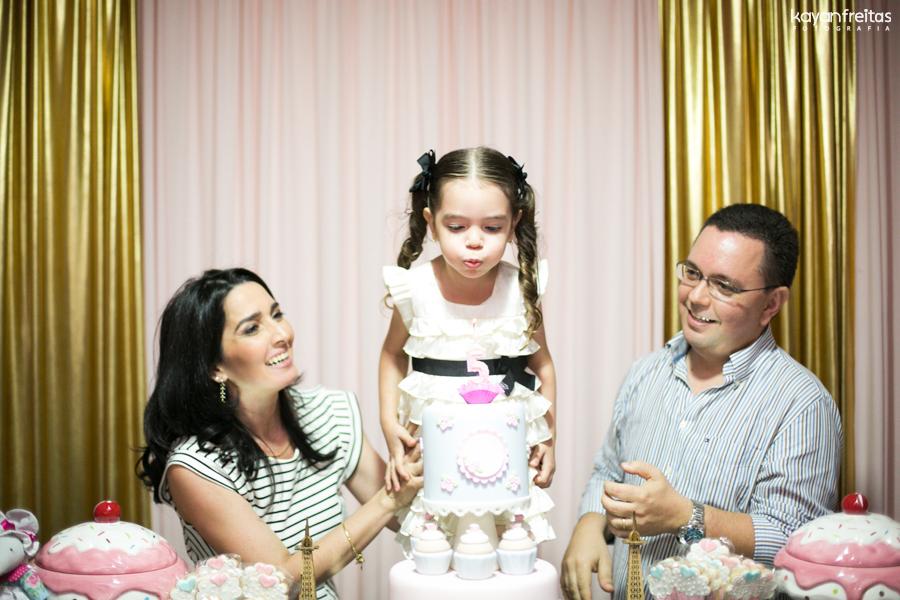 aniversario-infantil-5anos-0065 Beatriz - Aniversário de 5 anos - Mega Festas