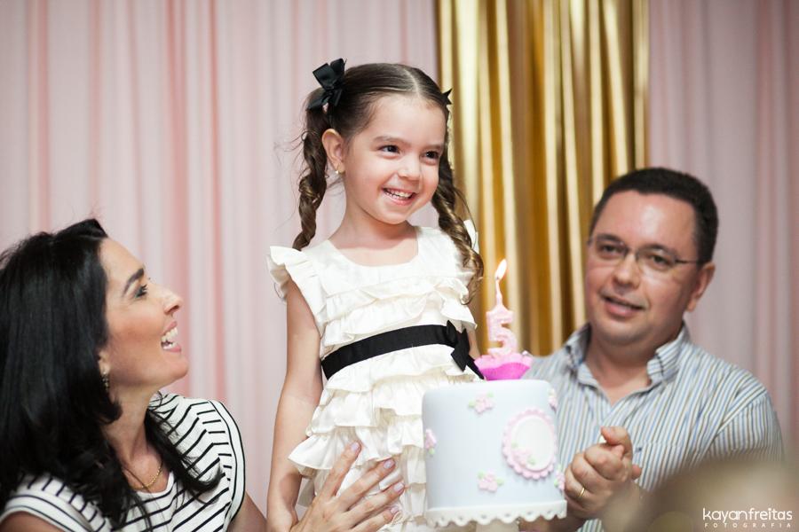 aniversario-infantil-5anos-0066 Beatriz - Aniversário de 5 anos - Mega Festas
