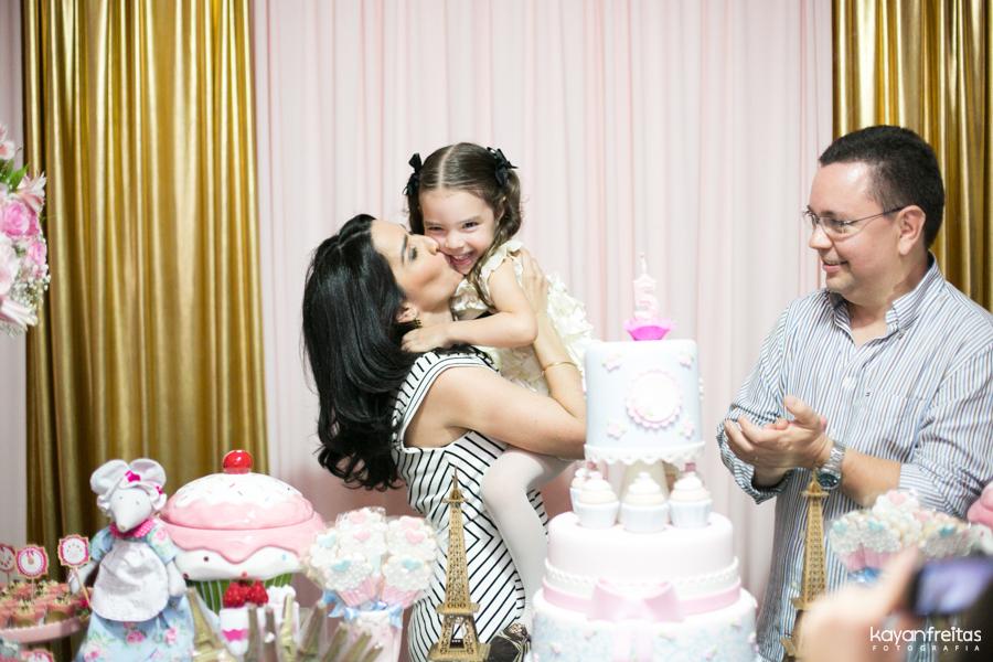 aniversario-infantil-5anos-0067 Beatriz - Aniversário de 5 anos - Mega Festas