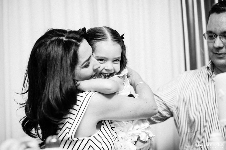 aniversario-infantil-5anos-0068 Beatriz - Aniversário de 5 anos - Mega Festas