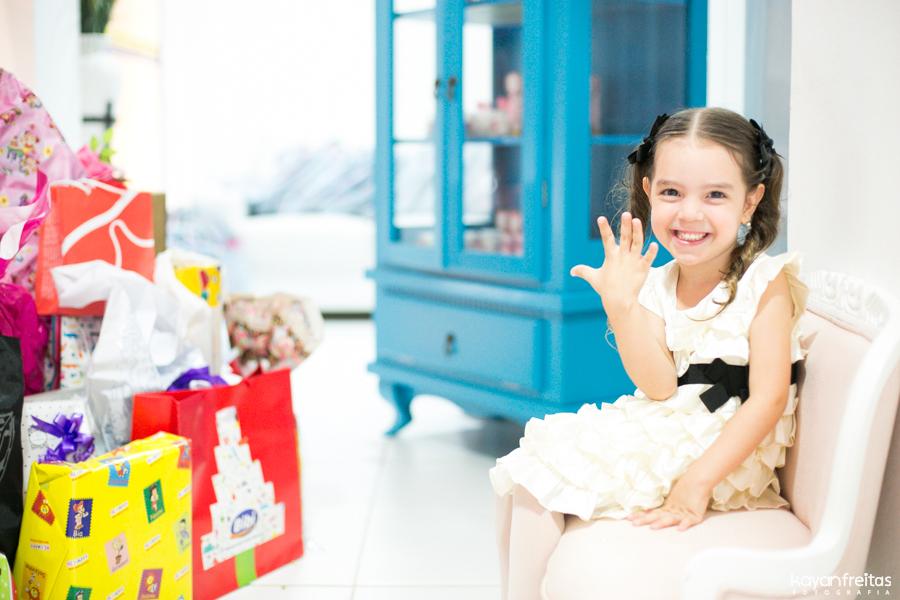 aniversario-infantil-5anos-0069 Beatriz - Aniversário de 5 anos - Mega Festas