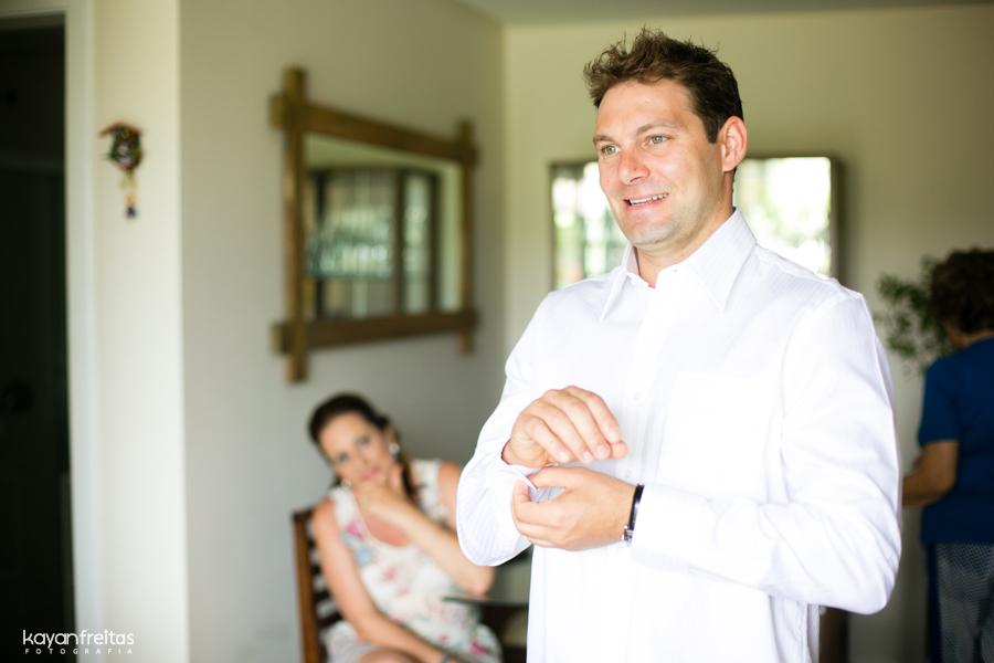 casamento-jurere-beach-aef-0008 Casamento em Florianópolis - Andreza e Felipe - Jurerê Beach Village