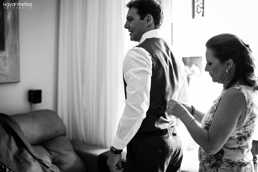 casamento-jurere-beach-aef-0016 Casamento em Florianópolis - Andreza e Felipe - Jurerê Beach Village