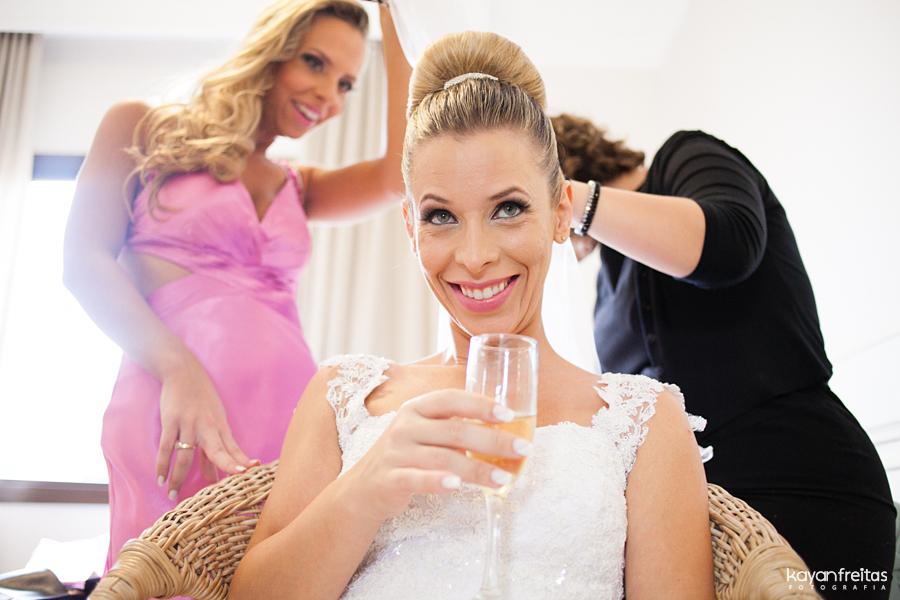 casamento-jurere-beach-aef-0055 Casamento em Florianópolis - Andreza e Felipe - Jurerê Beach Village