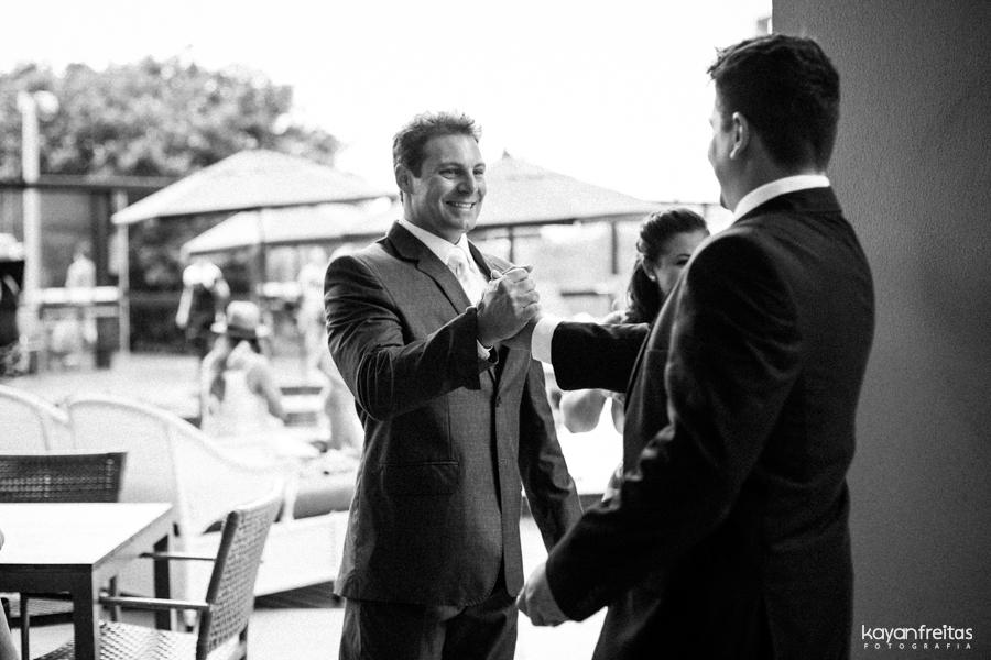 casamento-jurere-beach-aef-0056 Casamento em Florianópolis - Andreza e Felipe - Jurerê Beach Village