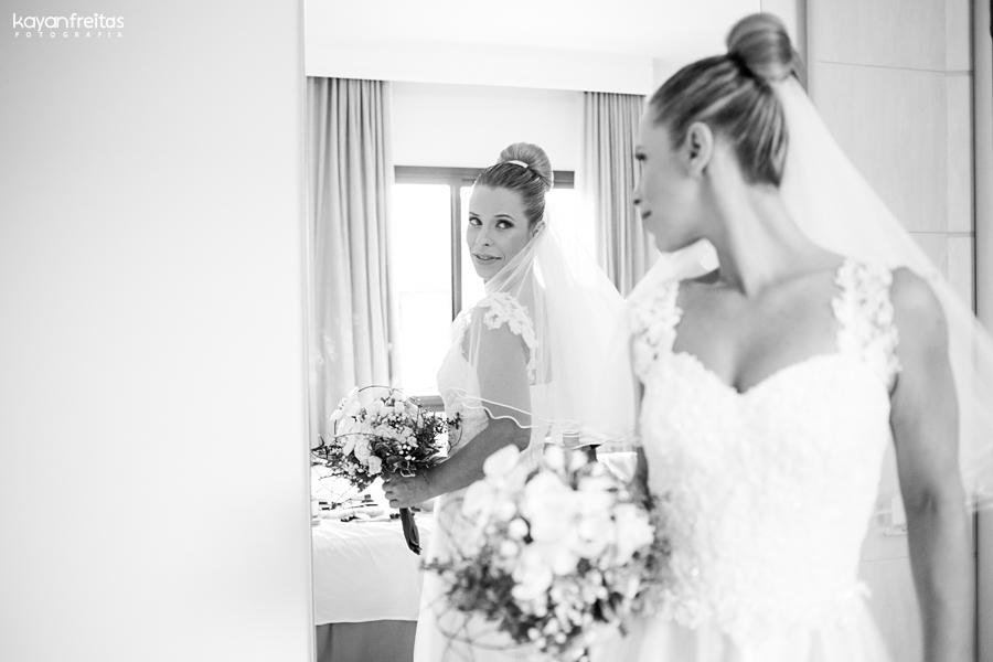 casamento-jurere-beach-aef-0058 Casamento em Florianópolis - Andreza e Felipe - Jurerê Beach Village