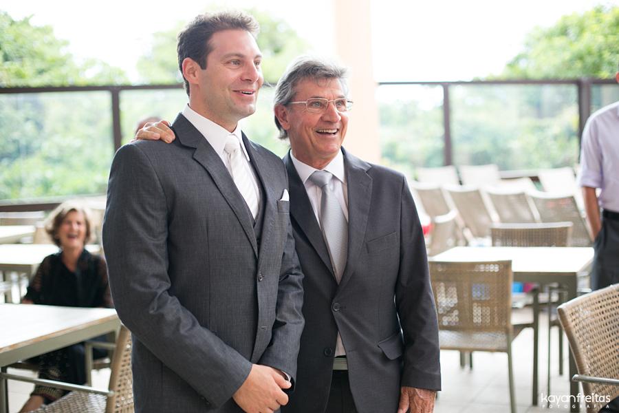 casamento-jurere-beach-aef-0060 Casamento em Florianópolis - Andreza e Felipe - Jurerê Beach Village