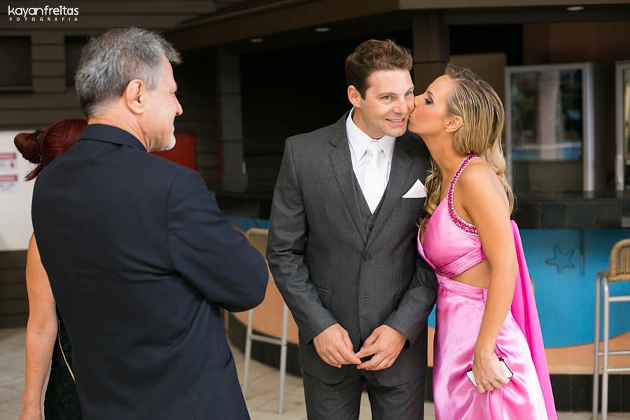 casamento-jurere-beach-aef-0061 Casamento em Florianópolis - Andreza e Felipe - Jurerê Beach Village