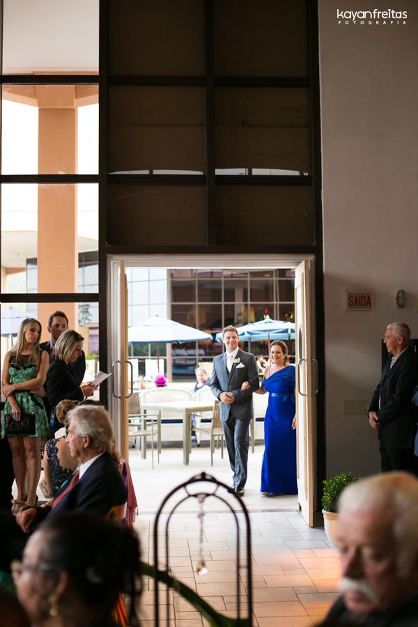 casamento-jurere-beach-aef-0066 Casamento em Florianópolis - Andreza e Felipe - Jurerê Beach Village