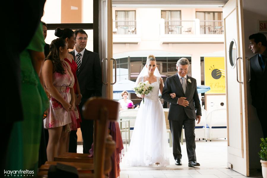 casamento-jurere-beach-aef-0069 Casamento em Florianópolis - Andreza e Felipe - Jurerê Beach Village
