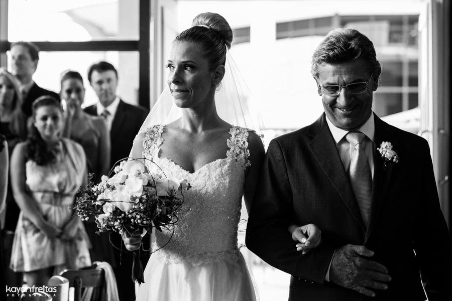 casamento-jurere-beach-aef-0070 Casamento em Florianópolis - Andreza e Felipe - Jurerê Beach Village