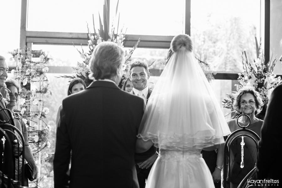 casamento-jurere-beach-aef-0071 Casamento em Florianópolis - Andreza e Felipe - Jurerê Beach Village
