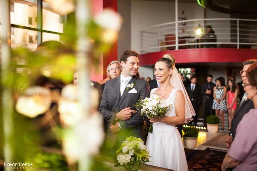 casamento-jurere-beach-aef-0072 Casamento em Florianópolis - Andreza e Felipe - Jurerê Beach Village