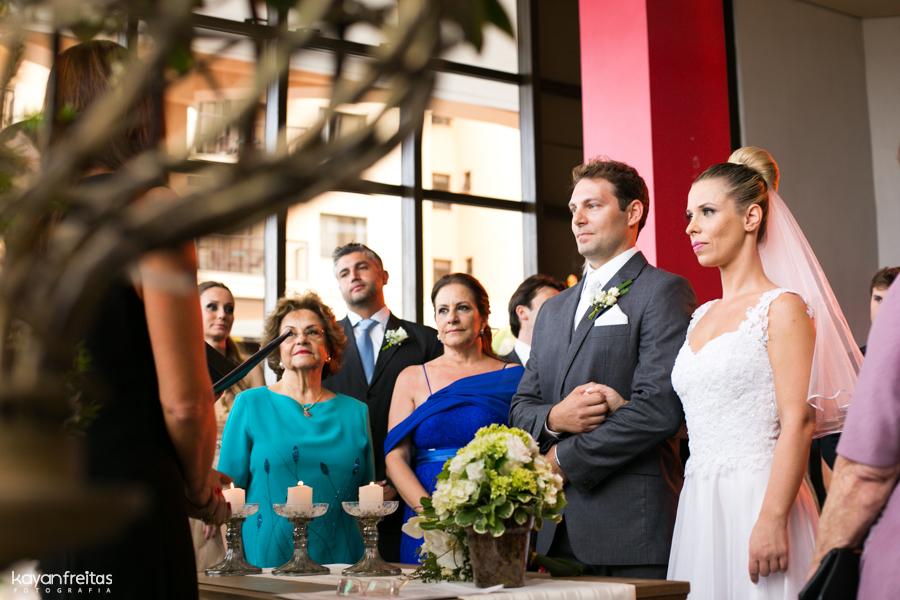 casamento-jurere-beach-aef-0073 Casamento em Florianópolis - Andreza e Felipe - Jurerê Beach Village
