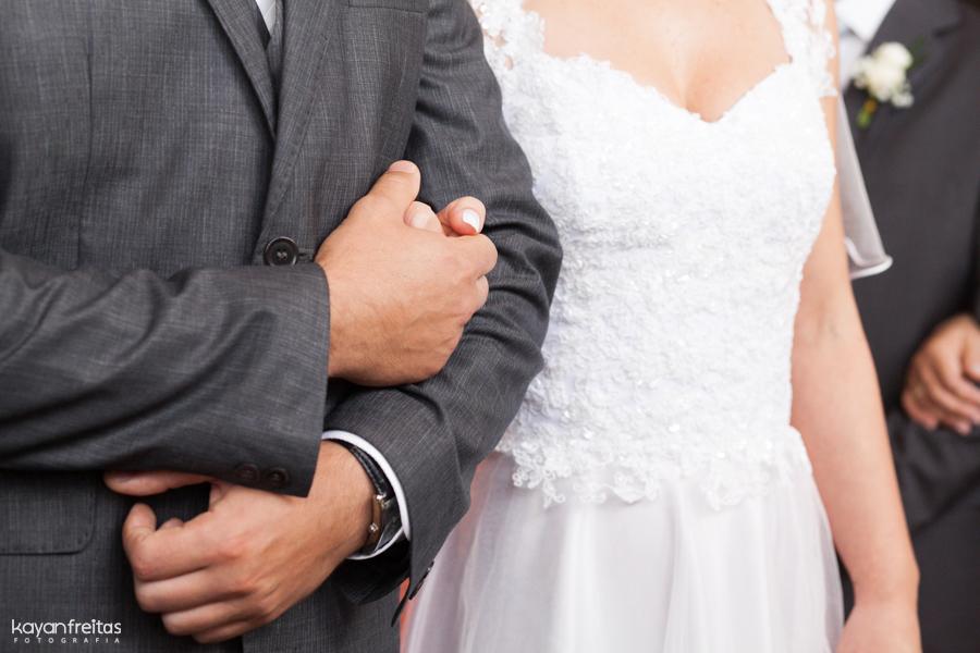 casamento-jurere-beach-aef-0074 Casamento em Florianópolis - Andreza e Felipe - Jurerê Beach Village