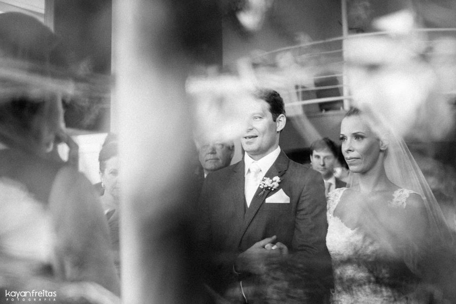 casamento-jurere-beach-aef-0075 Casamento em Florianópolis - Andreza e Felipe - Jurerê Beach Village
