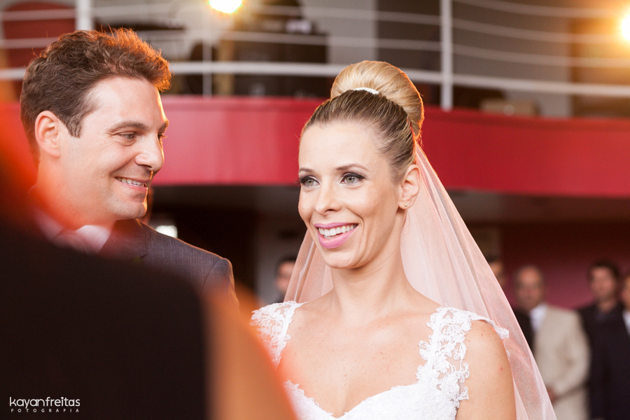 casamento-jurere-beach-aef-0076 Casamento em Florianópolis - Andreza e Felipe - Jurerê Beach Village