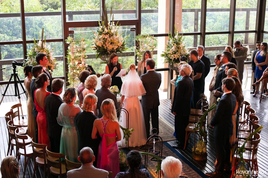 casamento-jurere-beach-aef-0077 Casamento em Florianópolis - Andreza e Felipe - Jurerê Beach Village