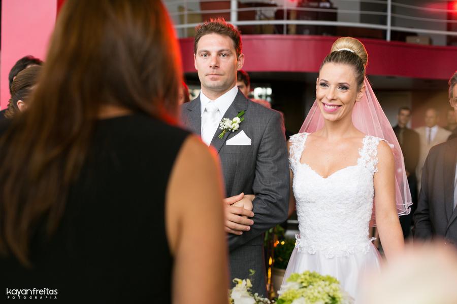 casamento-jurere-beach-aef-0078 Casamento em Florianópolis - Andreza e Felipe - Jurerê Beach Village
