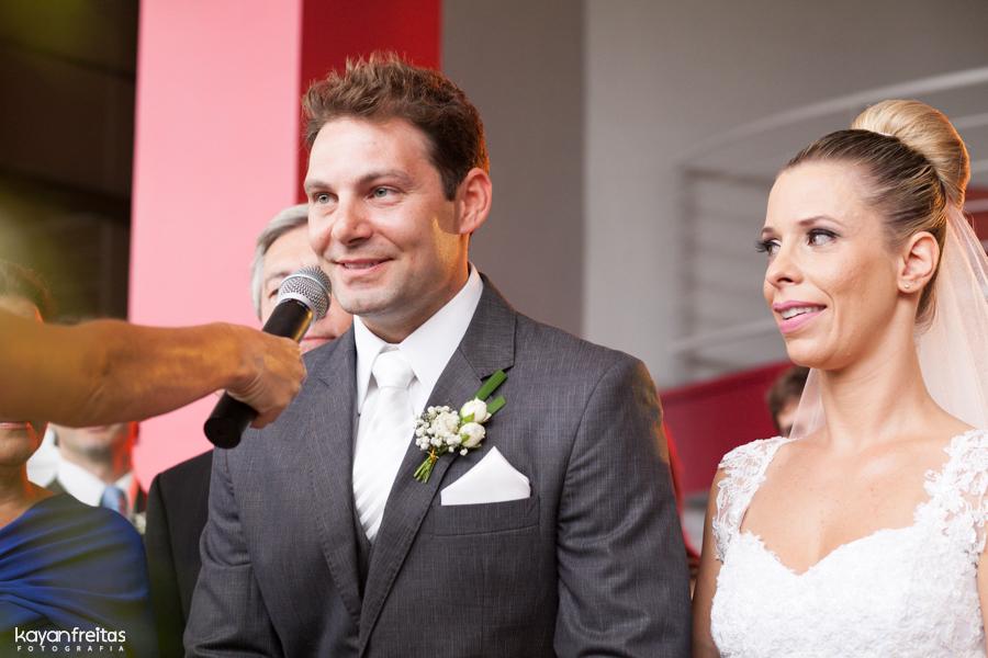 casamento-jurere-beach-aef-0079 Casamento em Florianópolis - Andreza e Felipe - Jurerê Beach Village