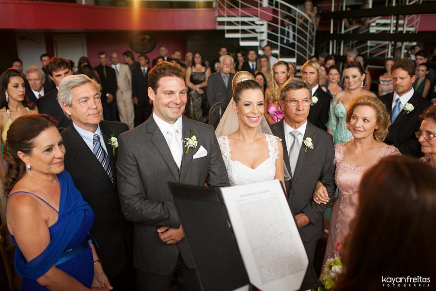 casamento-jurere-beach-aef-0080 Casamento em Florianópolis - Andreza e Felipe - Jurerê Beach Village