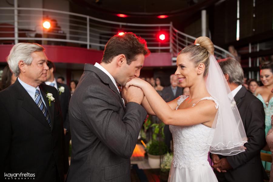 casamento-jurere-beach-aef-0081 Casamento em Florianópolis - Andreza e Felipe - Jurerê Beach Village