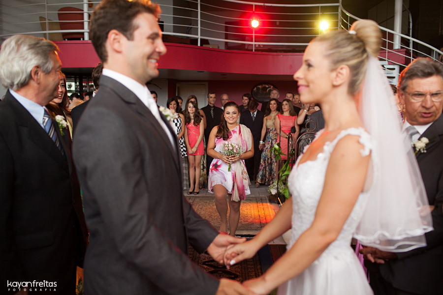 casamento-jurere-beach-aef-0082 Casamento em Florianópolis - Andreza e Felipe - Jurerê Beach Village