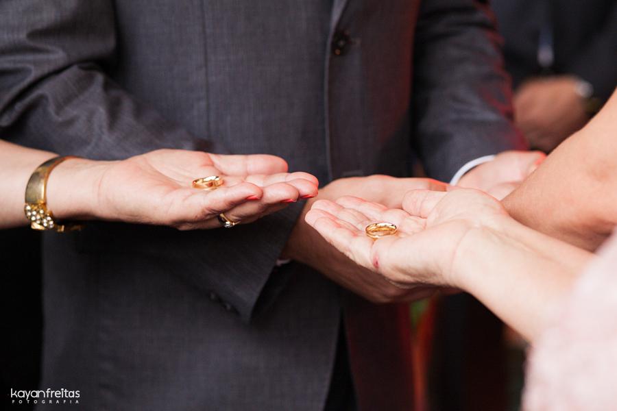 casamento-jurere-beach-aef-0083 Casamento em Florianópolis - Andreza e Felipe - Jurerê Beach Village