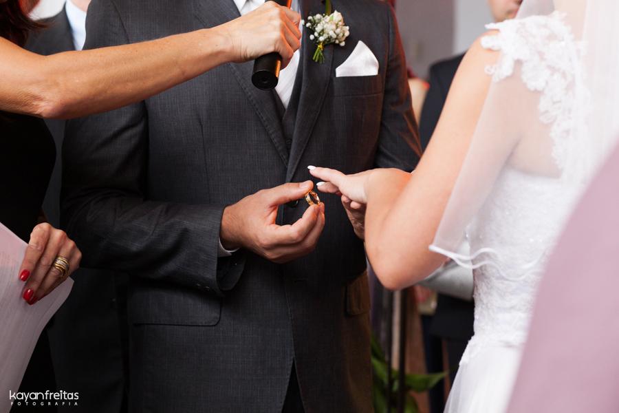 casamento-jurere-beach-aef-0084 Casamento em Florianópolis - Andreza e Felipe - Jurerê Beach Village