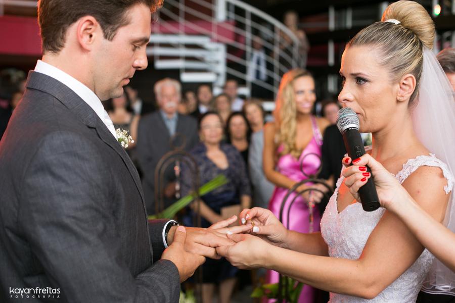 casamento-jurere-beach-aef-0085 Casamento em Florianópolis - Andreza e Felipe - Jurerê Beach Village