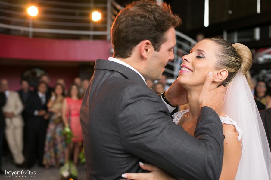 casamento-jurere-beach-aef-0086 Casamento em Florianópolis - Andreza e Felipe - Jurerê Beach Village