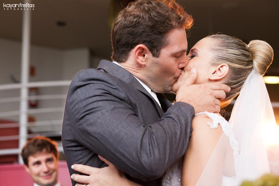 casamento-jurere-beach-aef-0087 Casamento em Florianópolis - Andreza e Felipe - Jurerê Beach Village