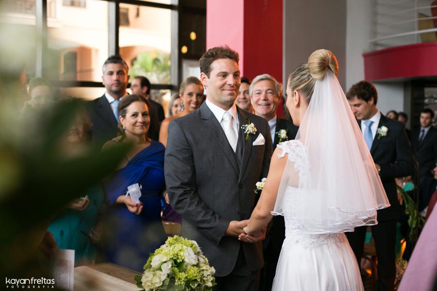 casamento-jurere-beach-aef-0088 Casamento em Florianópolis - Andreza e Felipe - Jurerê Beach Village