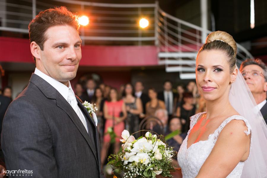 casamento-jurere-beach-aef-0089 Casamento em Florianópolis - Andreza e Felipe - Jurerê Beach Village