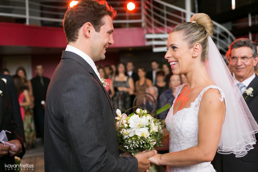 casamento-jurere-beach-aef-0090 Casamento em Florianópolis - Andreza e Felipe - Jurerê Beach Village