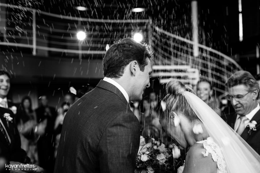 casamento-jurere-beach-aef-0091 Casamento em Florianópolis - Andreza e Felipe - Jurerê Beach Village