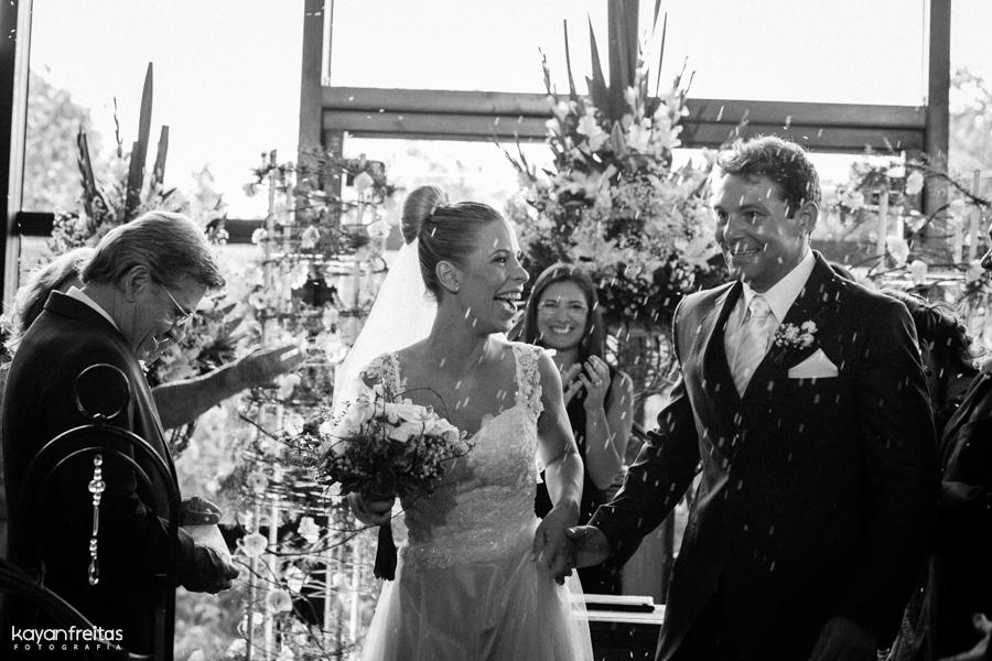 casamento-jurere-beach-aef-0092 Casamento em Florianópolis - Andreza e Felipe - Jurerê Beach Village