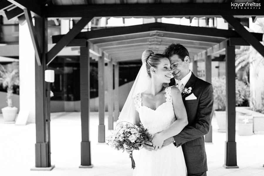 casamento-jurere-beach-aef-0093 Casamento em Florianópolis - Andreza e Felipe - Jurerê Beach Village
