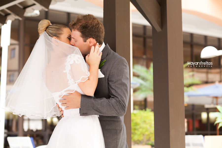 casamento-jurere-beach-aef-0094 Casamento em Florianópolis - Andreza e Felipe - Jurerê Beach Village
