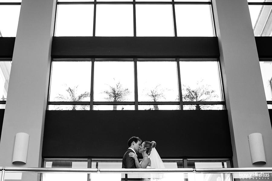 casamento-jurere-beach-aef-0096 Casamento em Florianópolis - Andreza e Felipe - Jurerê Beach Village